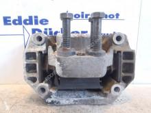 pièces détachées PL Scania MOTORSTEUN ACHTER 1782203