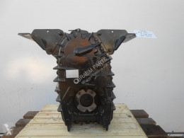 View images MAN VG102 truck part