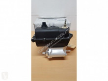 Euro Pompe AdBlue MERCEDES-BENZ pour camion MERCEDES-BENZ Actros 5