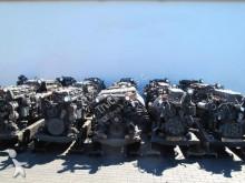zespół cylindra Scania