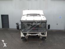 Scania R Cabine C 19 pou tacteu outie 4