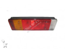 used rear lights