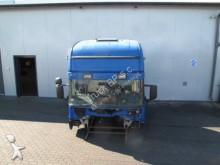 Scania Cabine KABINA pour tracteur routier 4