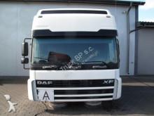 DAF Cabine KABINA SSC CAB pour tracteur routier XF 95