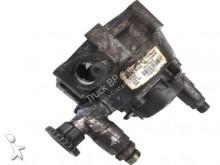 DAF fuel pump