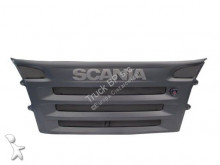 revêtement / grille avant Scania