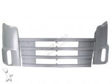 Scania Grille de calandre pour tracteur routier 4