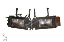 Scania Phare LAMPA REFLEKTOR PRZEDNIA pour tracteur routier 113