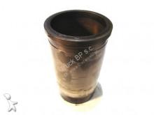 tweedehands cilindervoeringset