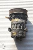 Renault compressor