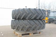 Kleber wheel