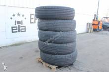 Michelin G20XZA Banden