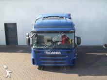 Scania R Cabine pou tacteu outie