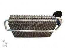 DAF cooling radiator