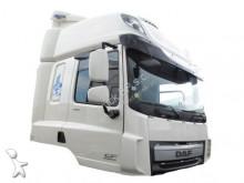 DAF Cabine KABINA EURO 6 AS TRONIC AUTOMAT pour tracteur routier CF