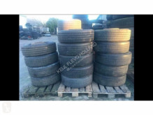 used wheel / Tire