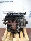 Ford Transit Moteur 2.2cc 155hp / PS CVR5 pour minibus