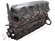 DAF XF 106 Bloc moteur BLOK SILNIKA EURO 6 GOŁY pour tracteur routier