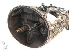 DAF Boîte de vitesses 12 AS 2330 TD pour tracteur routier XF 105