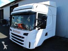 Scania R Cabine KABINA HIGHLINE NOWY MODEL pou tacteu outie