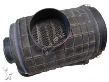 filtro aria usato