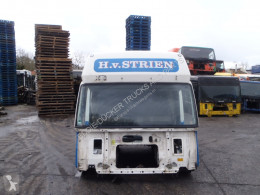 DAF 1858578 DAK, SPACECAB