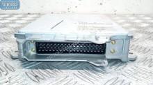 impianto elettrico del motore usato
