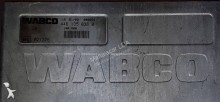 Wabco electric system