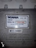 Scania electric system