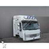 cabina / carrozzeria Renault