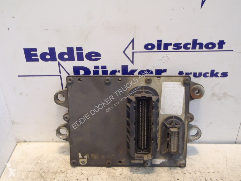 Mercedes 0414461840 CONTROL UNIT OM904 truck part