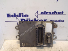 View images Mercedes 0414461840 CONTROL UNIT OM904 truck part