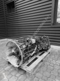 DAF Boîte de vitesses 12S2331TD pour camion XF 105