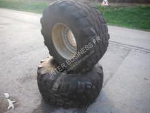 neumáticos Bandenmarkt