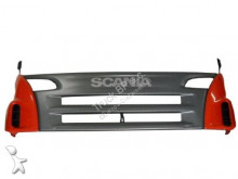 Scania coating / front grille