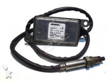 Scania sensor
