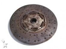 DAF clutch cover
