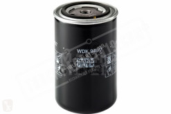 filtr paliwa nowy