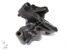used cab rocker arm cylinder