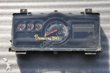 Renault Premium Planche de bord pour tracteur routier DXI