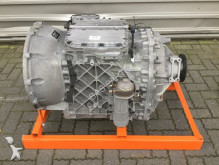 Volvo Gearbox Volvo AT2612E I-Shift Automatic gearbox