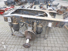 Volvo Rear axle Volvo RSS1344B