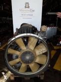 Renault Motor