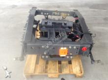 Volvo Batterie