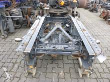 DAF Rear axle DAF AAS1347