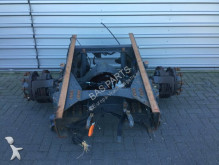 Renault Rear axle Renault RSS1132A