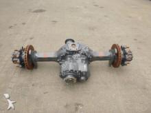 DAF Rear axle DAF P1360T1
