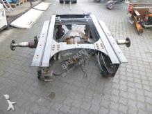 Renault Rear axle Renault MS13170