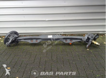 Renault Front Axle Renault FAL 8.0