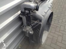 Renault Koelerpakket Renault DTI5 280